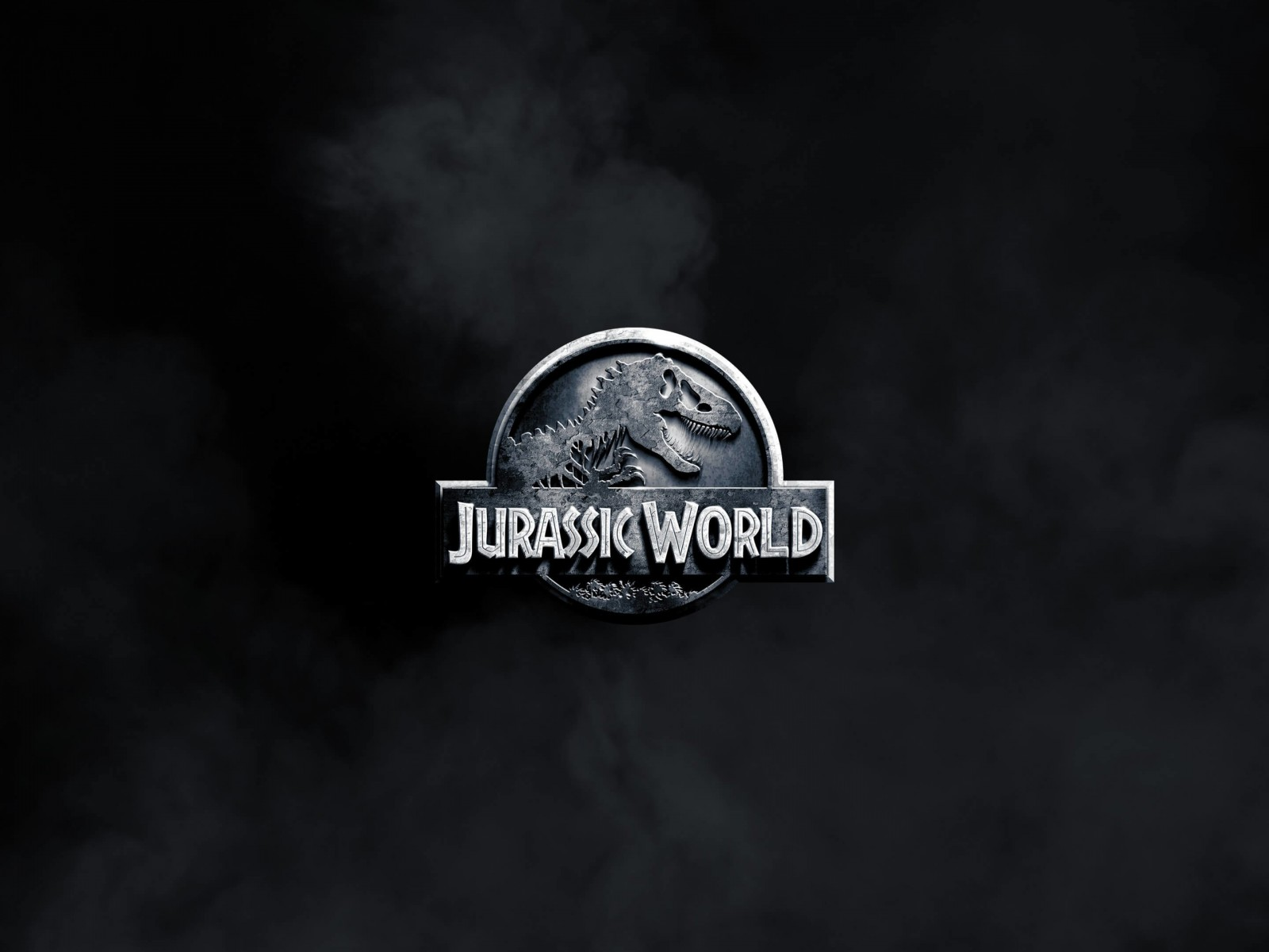 Jurassic World Wallpaper for Desktop 1600x1200