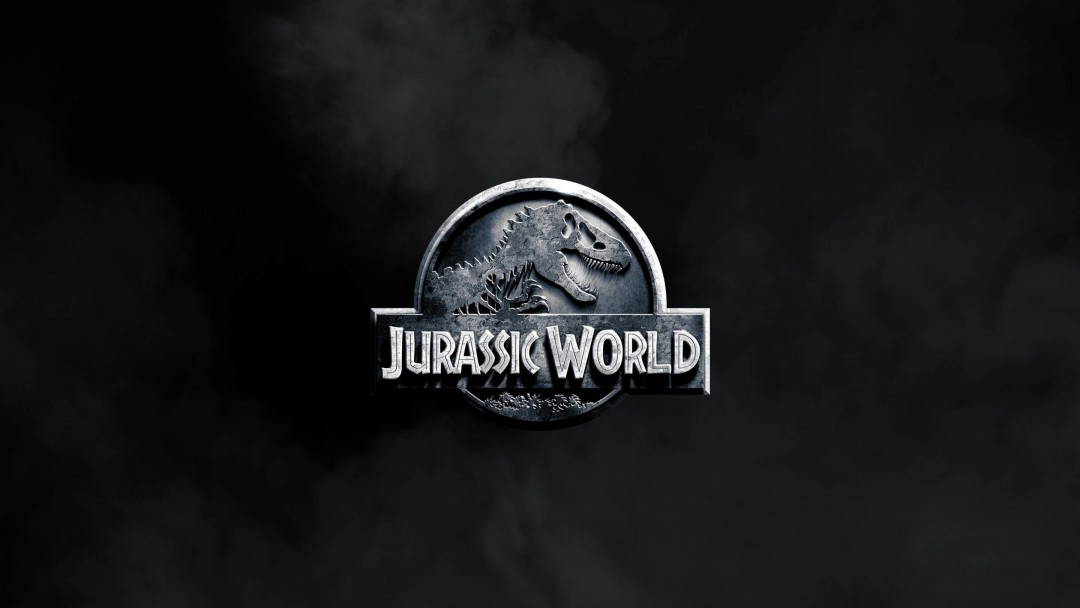 Jurassic World Wallpaper for Social Media Google Plus Cover