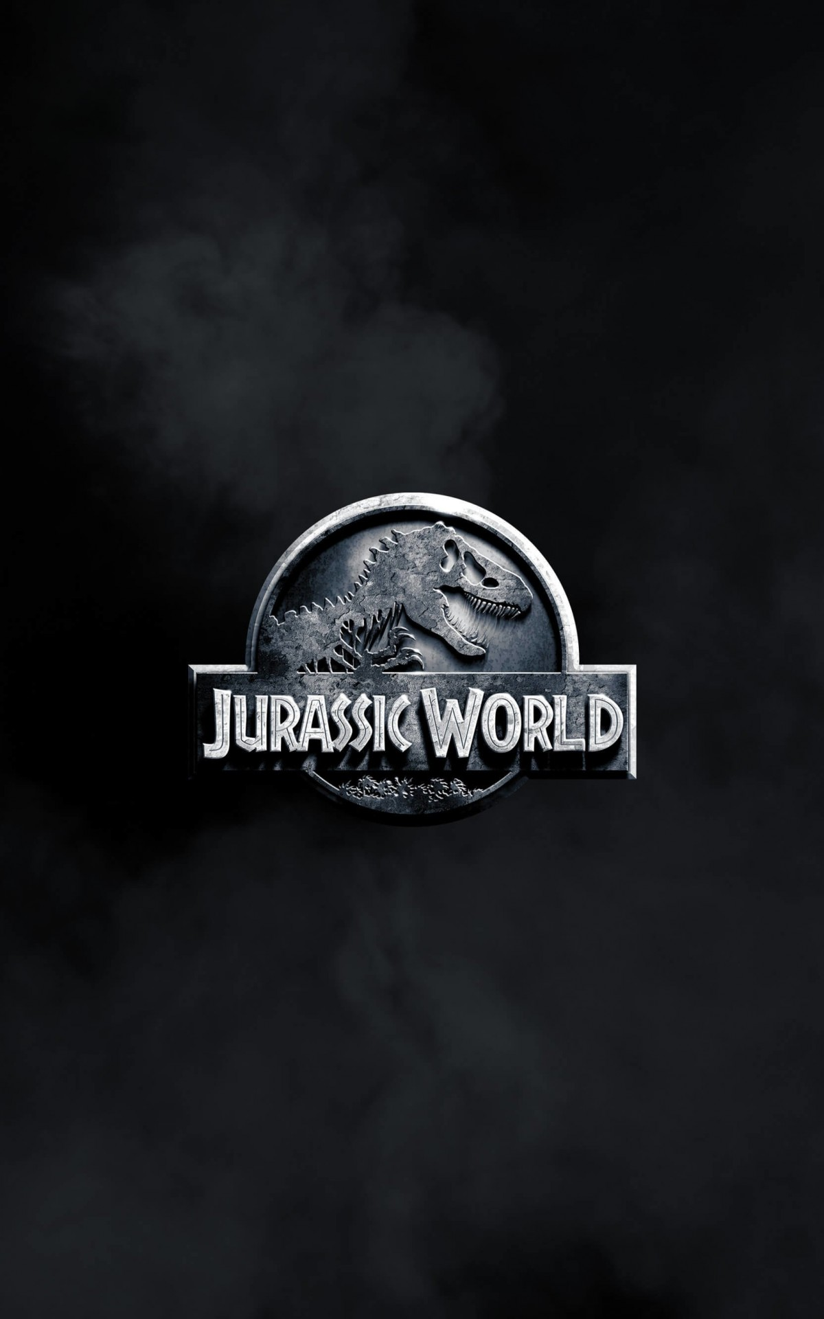 Jurassic World Wallpaper for Amazon Kindle Fire HDX