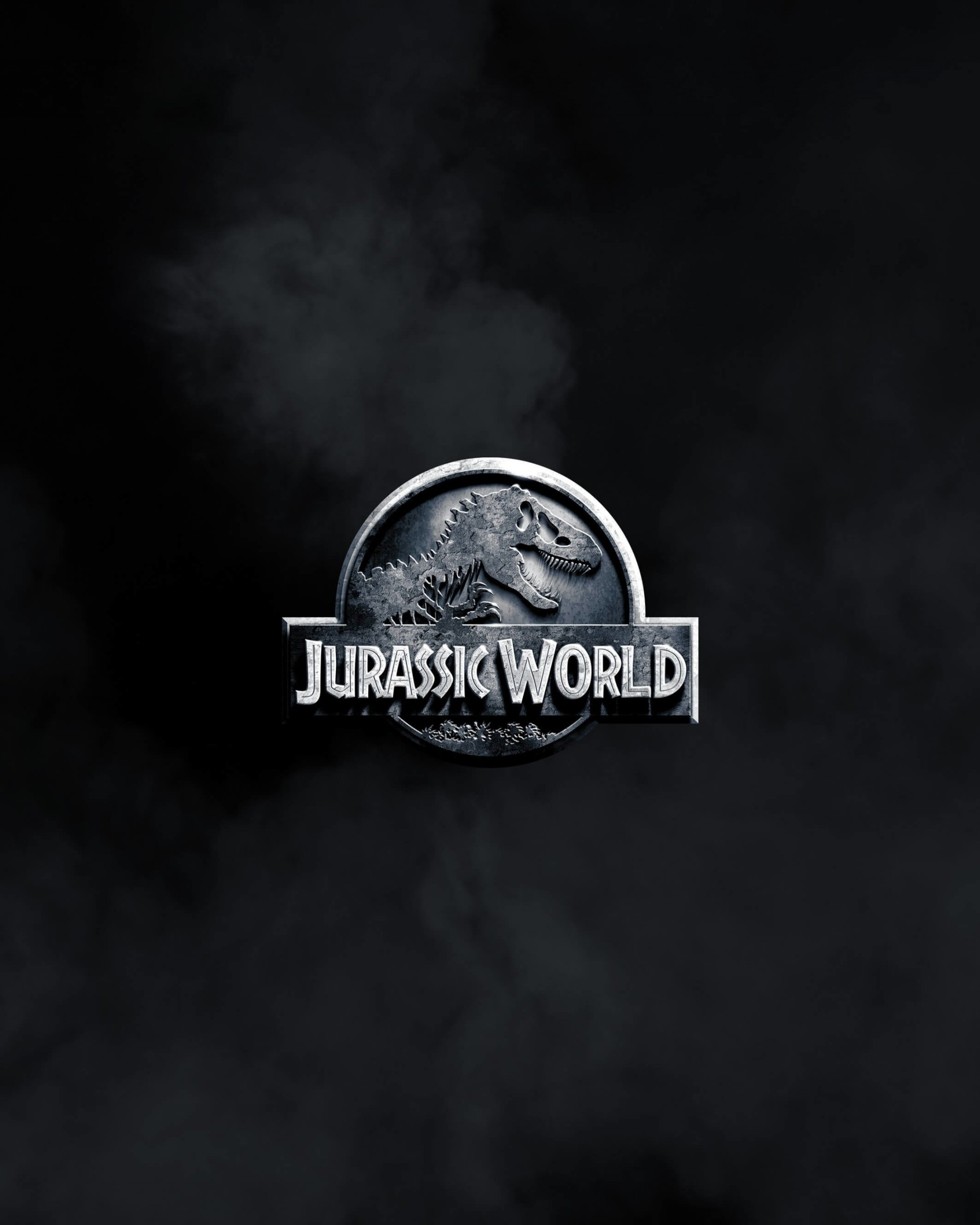 Jurassic World Wallpaper for Google Nexus 7