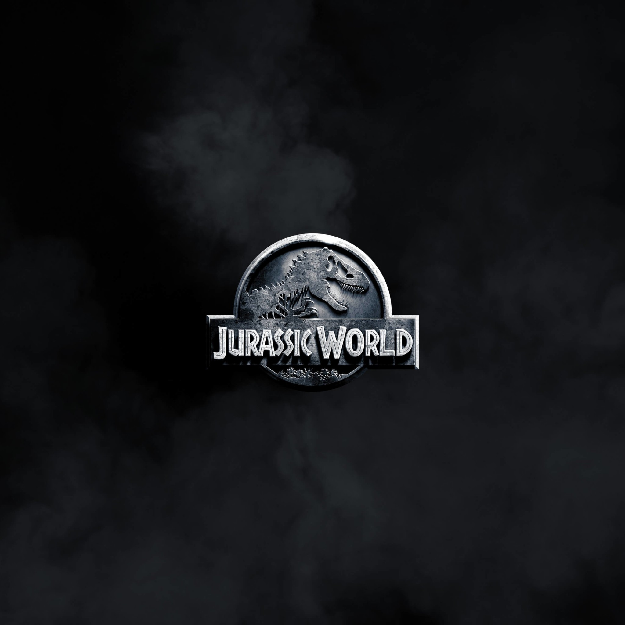 Jurassic World Wallpaper for Google Nexus 9