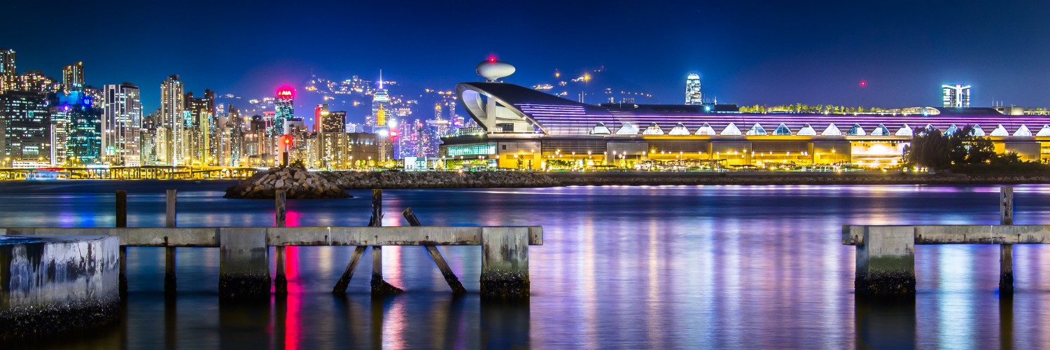 Kai Tak Cruise Terminal, Hong Kong Wallpaper for Social Media Twitter Header