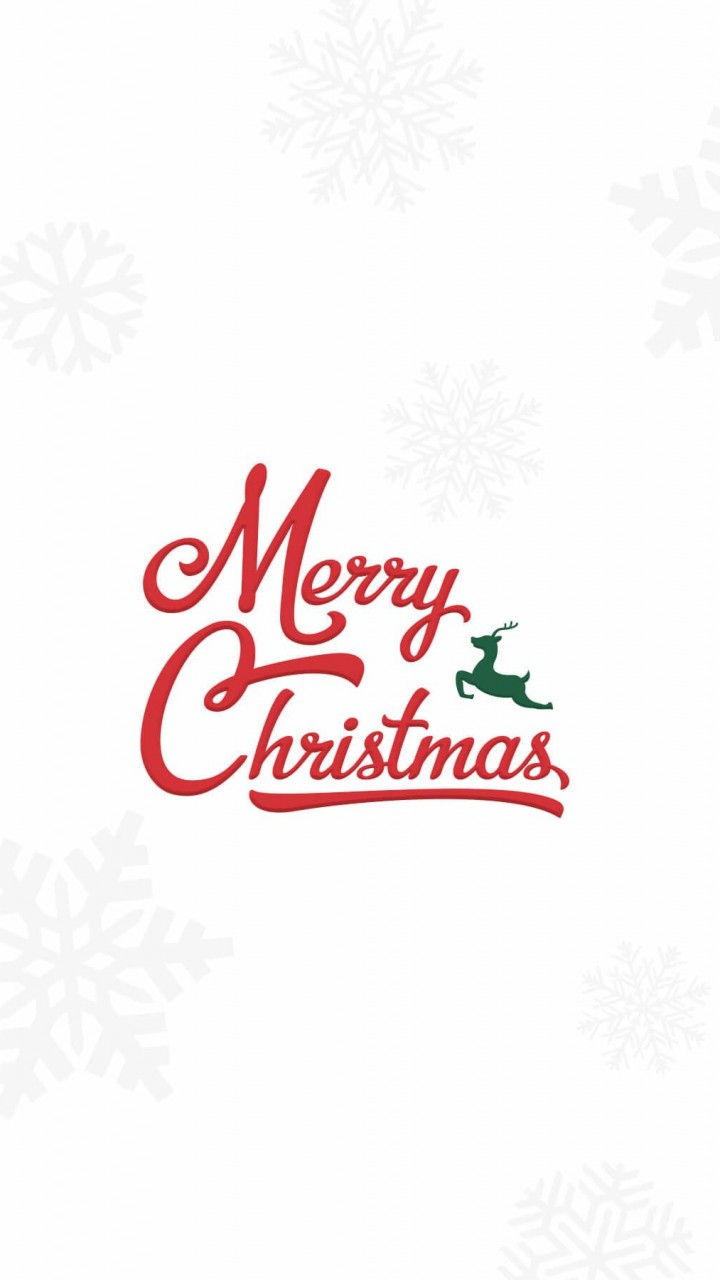 christmas wallpapers hd free download