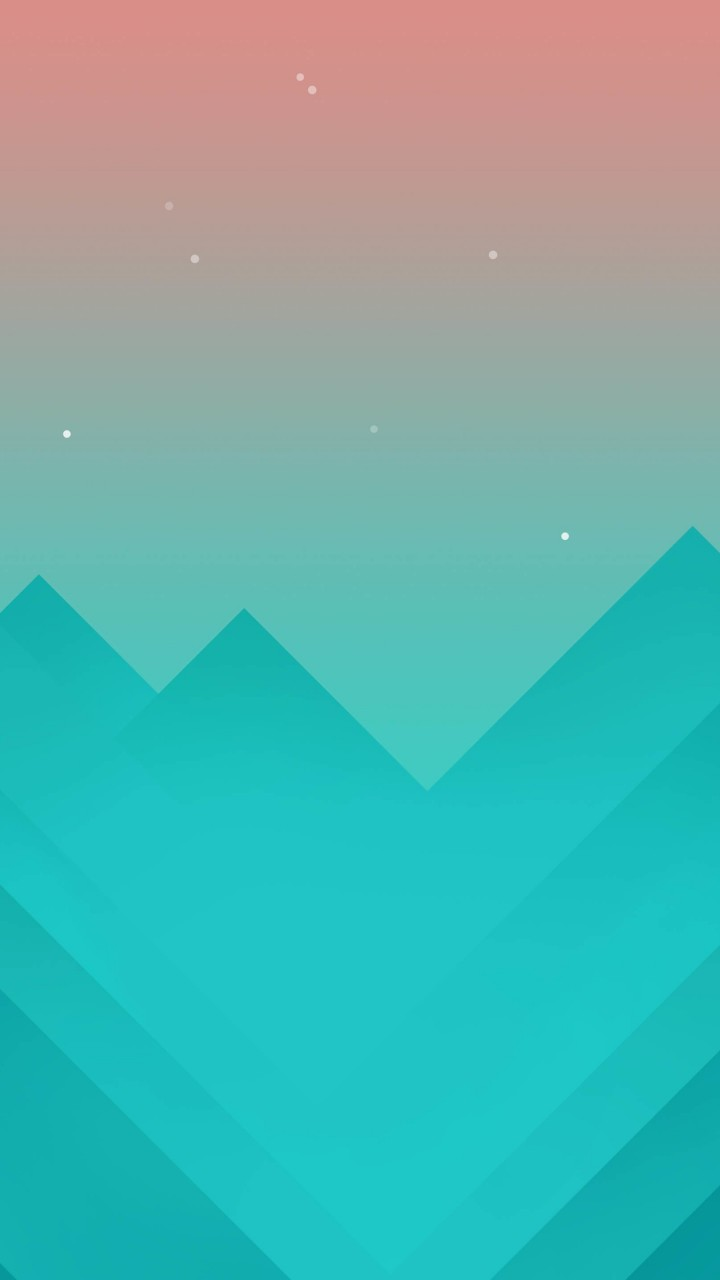 Monument Valley Wallpaper for Google Galaxy Nexus
