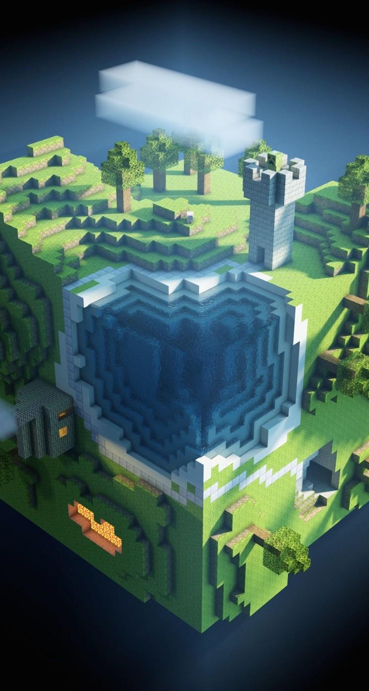 Minecraft Folder Download Mac