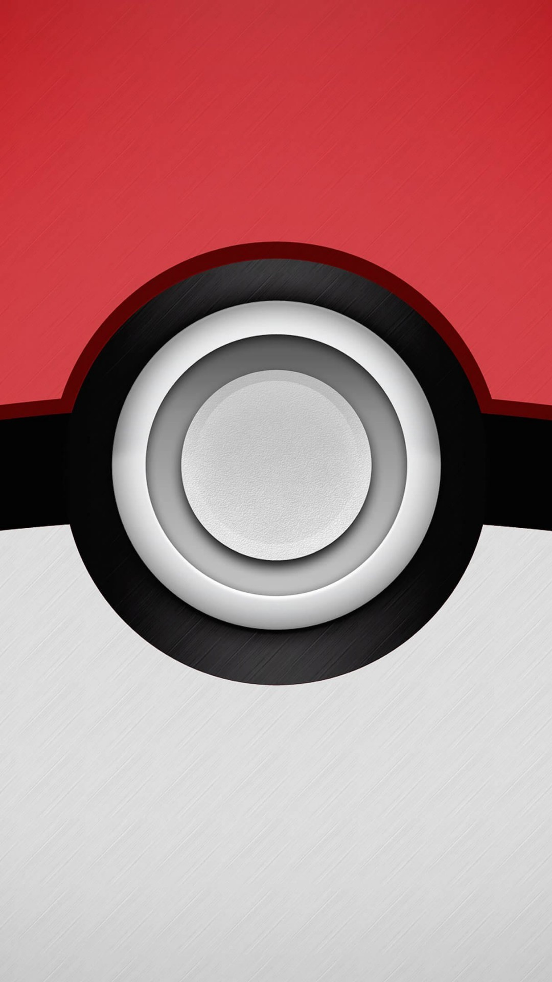 Pokeball Wallpaper for SONY Xperia Z1