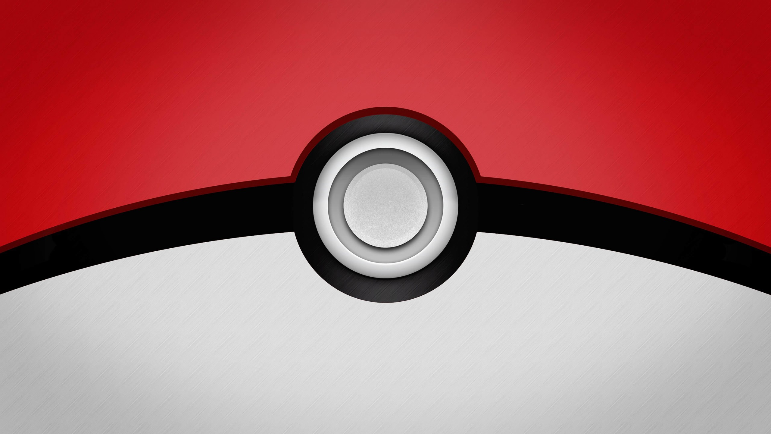 Pokeball Wallpaper for Social Media YouTube Channel Art