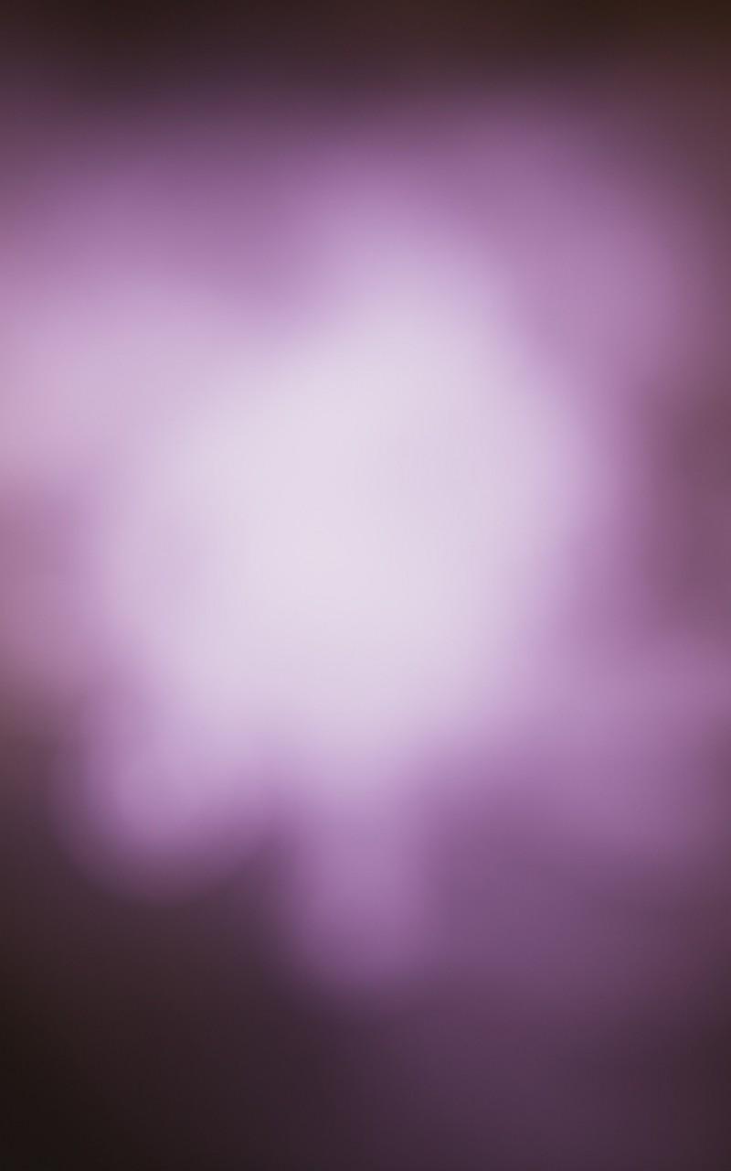 download purple aura hd wallpaper for kindle fire hd