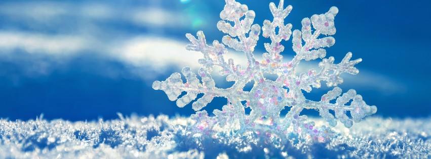 external image snowflake-wallpaper-for-facebook-cover-48-421.jpg