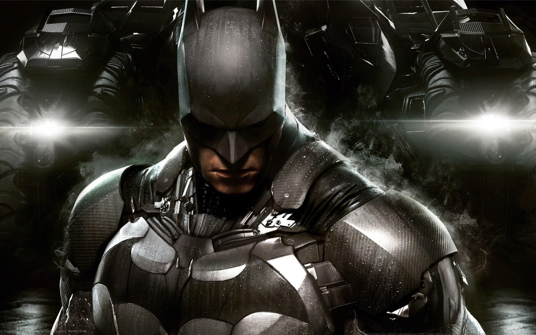 batman 2880x1800 wallpaper