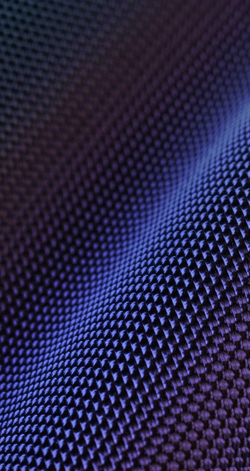 Hd wallpapers for iphone - Download Tri Nylon Texture Hd Wallpaper For Iphone 6 6s