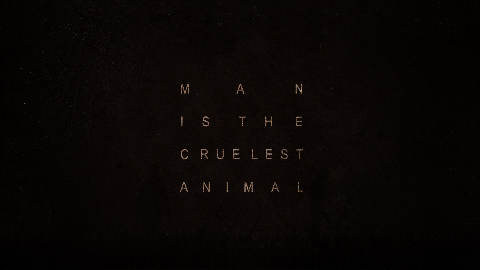 download true detective quote hd wallpaper for 1920 x 1080