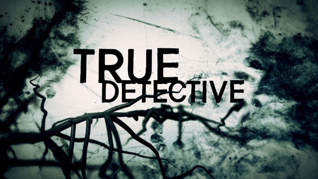 True Detective Wallpaper for Social Media Google Plus Cover