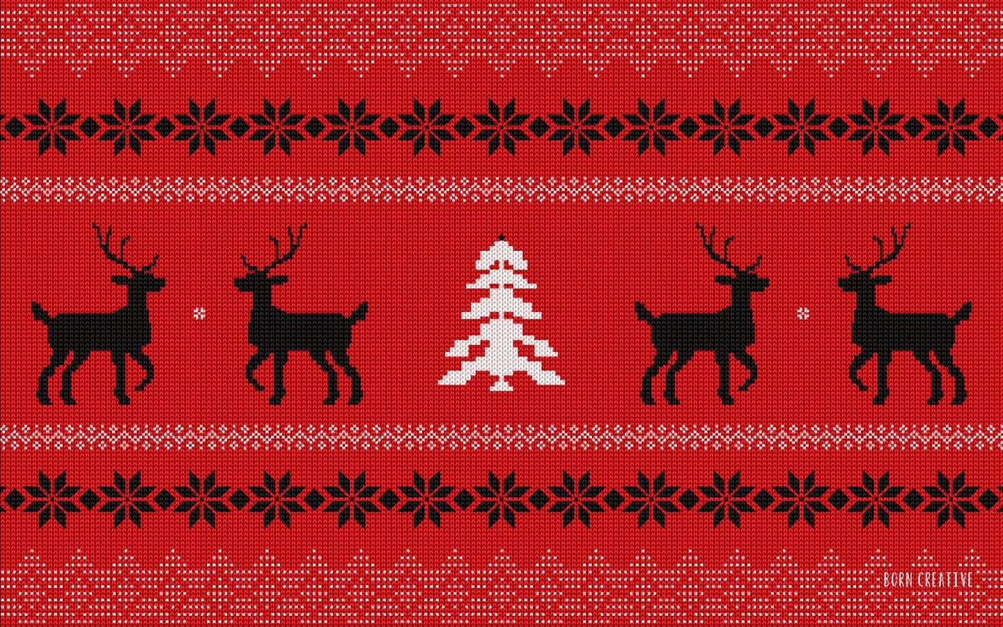 Download ugly christmas sweater hd wallpaper for 1440 x 900