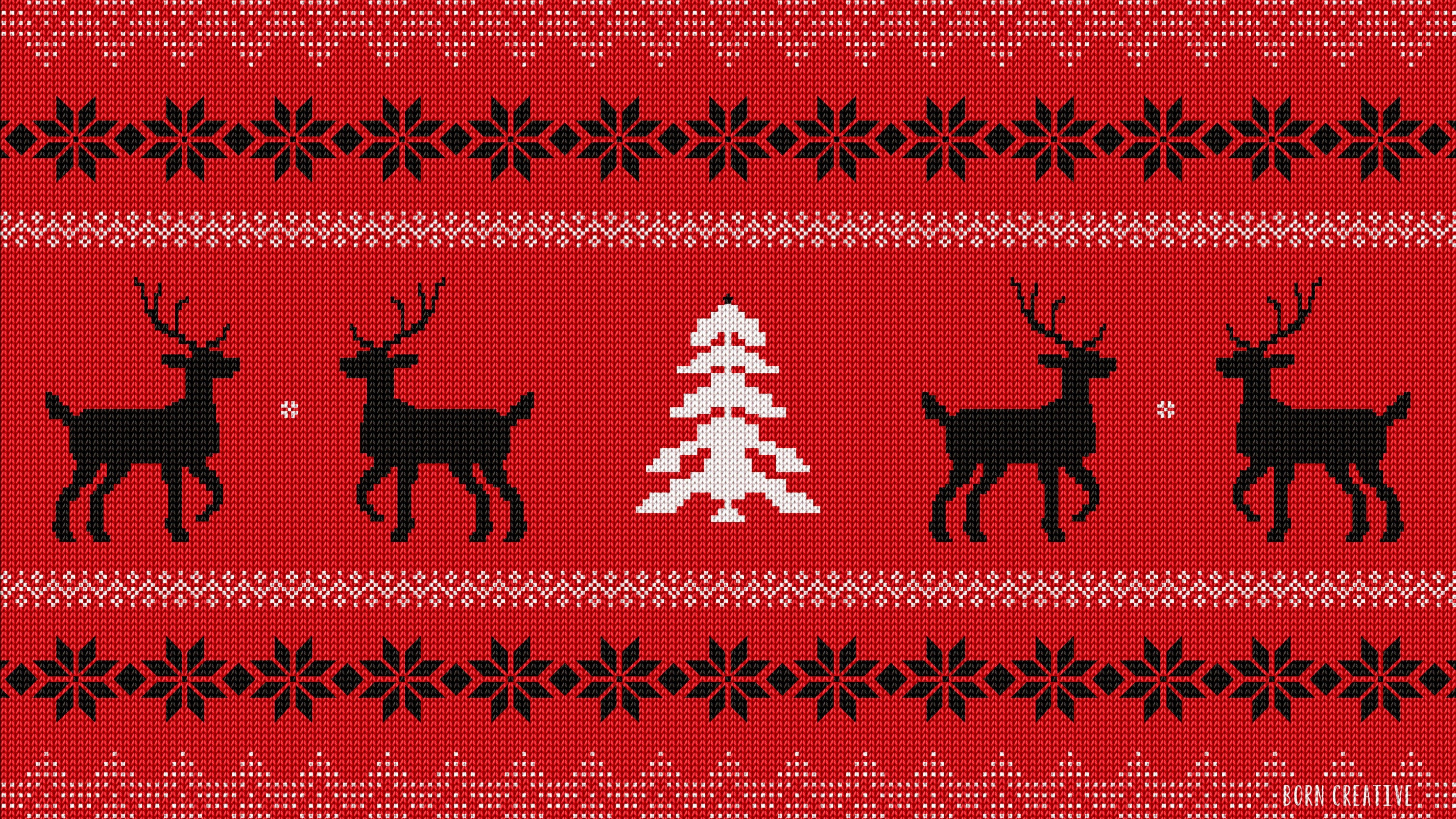 Download ugly christmas sweater hd wallpaper for 4k 3840 x 2160