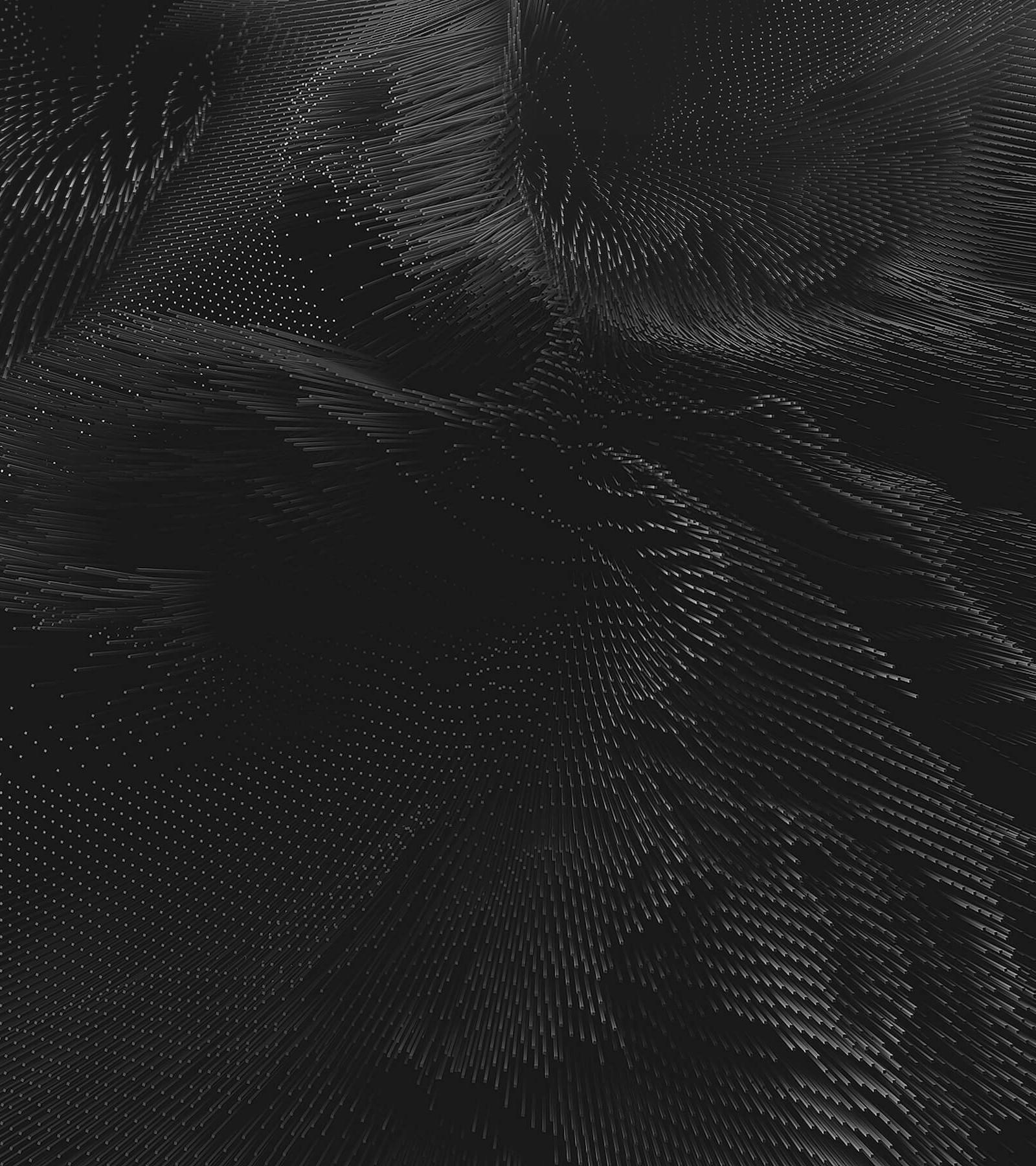 wind rendering hd wallpaper for kindle fire hdx 8 9