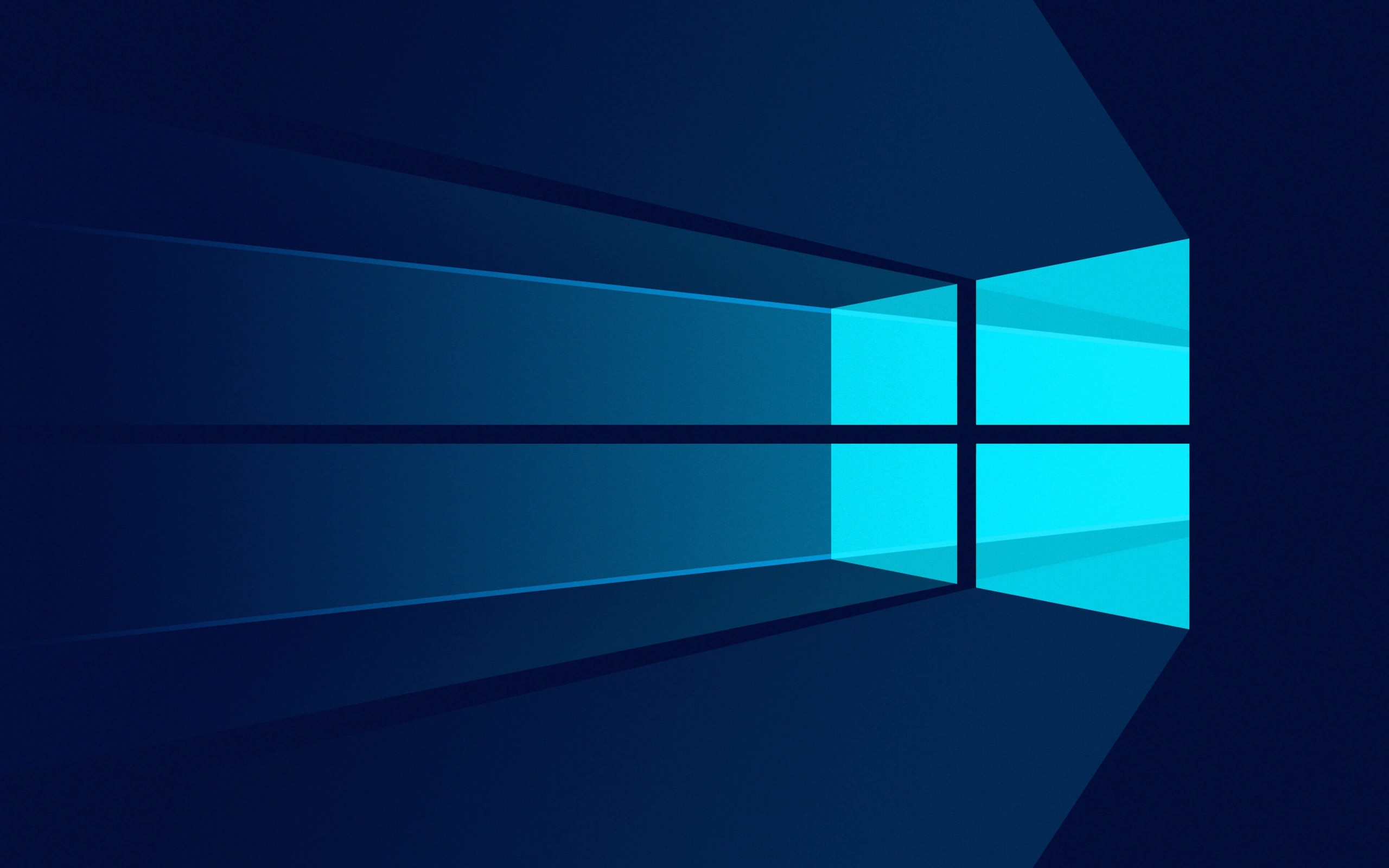 Download Windows 10 Flat HD wallpaper for 2560 x 1600 - HDwallpapers ...: hdwallpapers.net/preview/windows-10-flat-wallpaper-for-2560x1600-61...