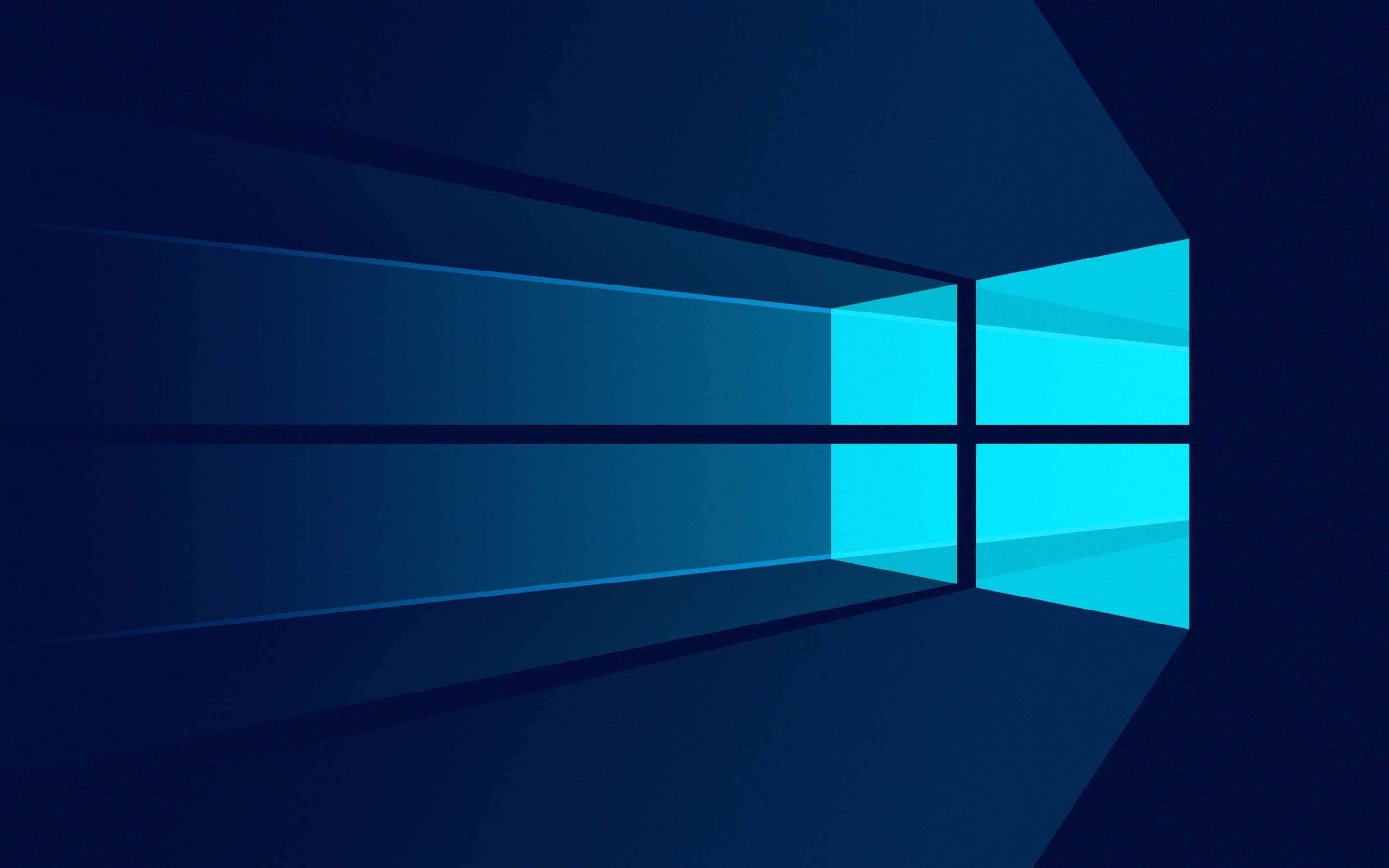 Download Windows 10 Flat HD wallpaper for 2880 x 1800 - HDwallpapers ...: https://www.hdwallpapers.net/preview/windows-10-flat-wallpaper-for...
