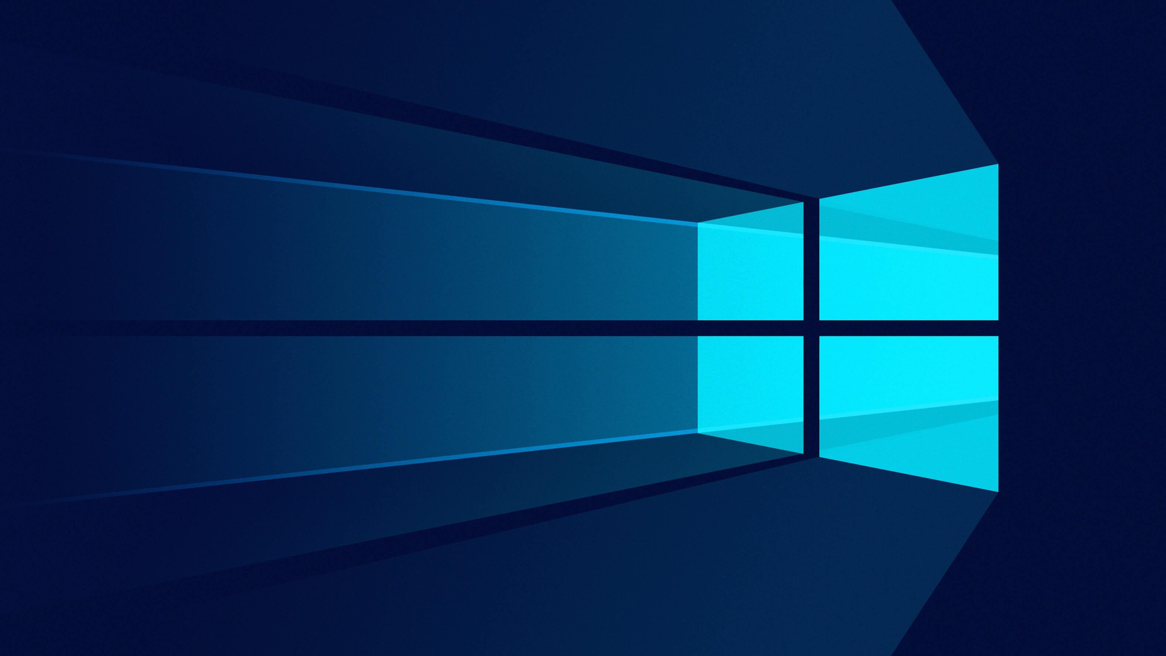 скачать только драйвер grddriversru для windows 7