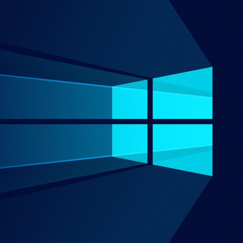 Download windows 10 flat hd wallpaper for ipad for Wallpaper for