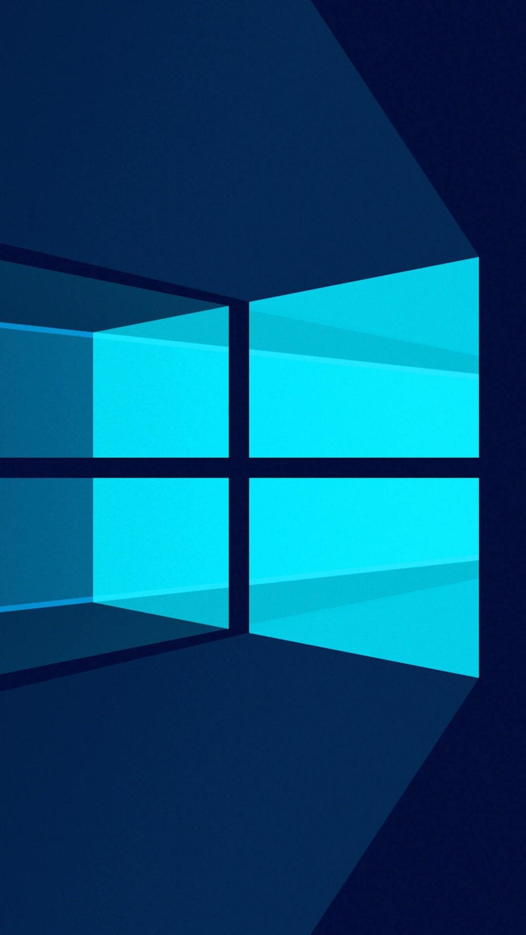Драйвер sony xperia z1 для windows 10