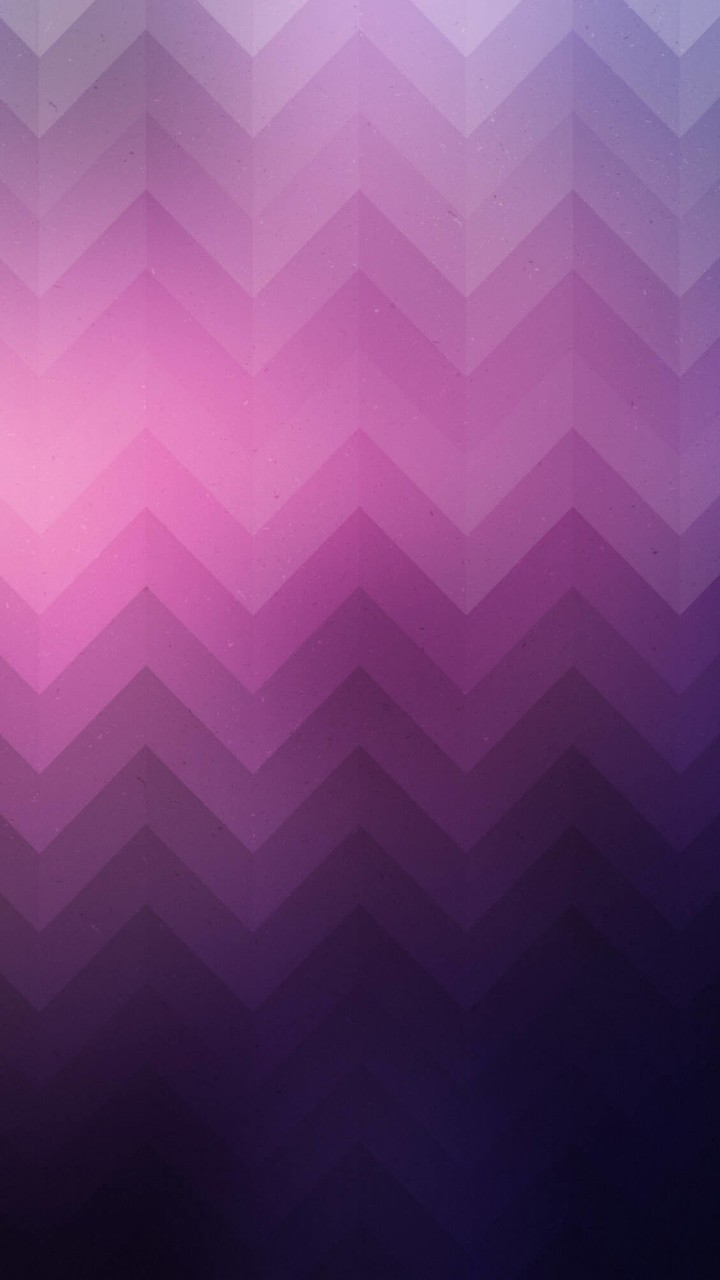 Z I G Z A G Wallpaper for HTC One X
