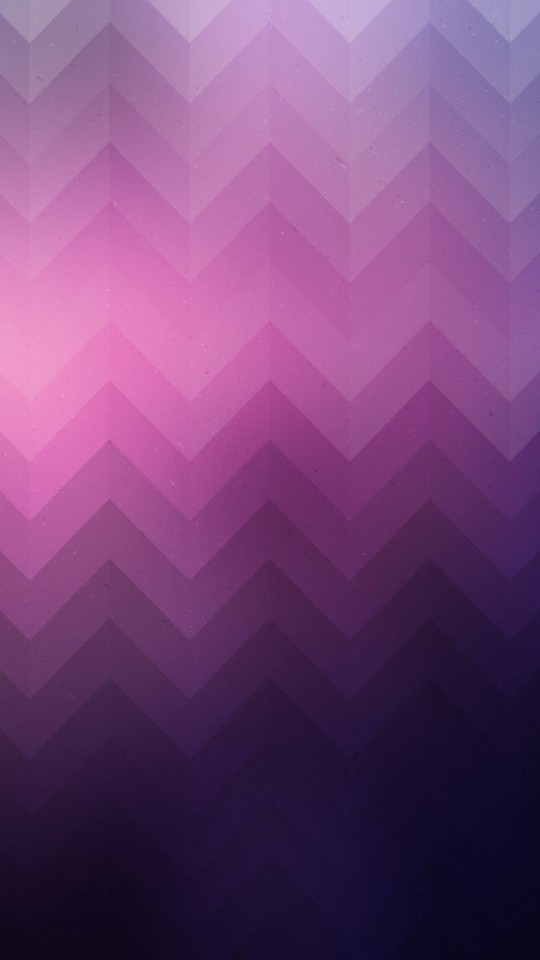 Z I G Z A G Wallpaper for Motorola Moto E